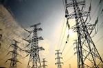 Sıcaklar bunalttı elektrik tüketimi arttı