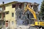 7 milyon bina tehlike saçıyor