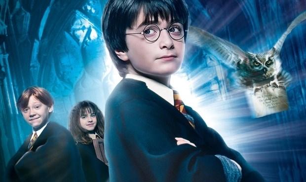 'Harry Potter' film serisinde Harry Potter karakterinin çocukluk döneminin çekildiği ev, satışa...