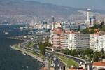 Konut fiyat artışında şampiyon İzmir