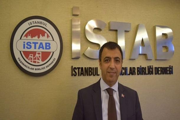 İstanbul'da taşıma ücretleri belli oluyor!