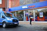 MNG Kargo resmen satıldı!