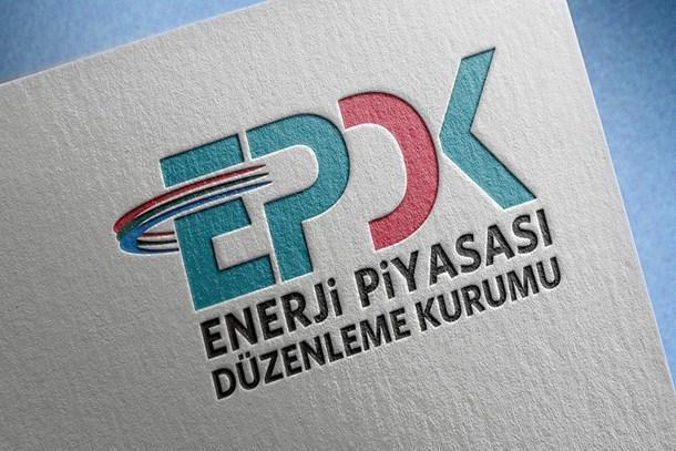 EPDK'dan 24 şirkete lisans iptali
