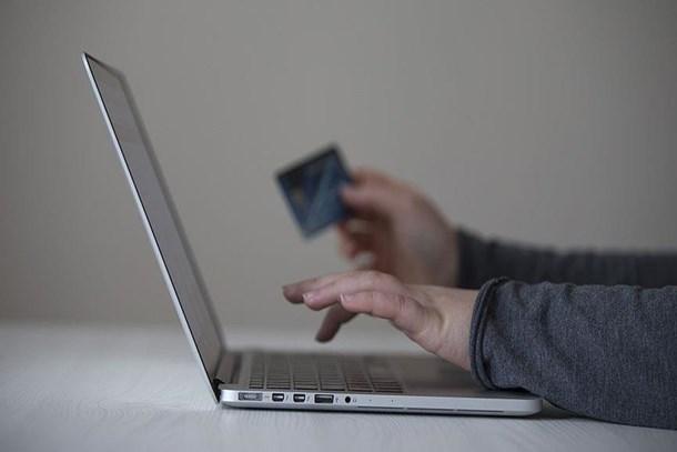 Online alışverişte onay süresi uzatıldı