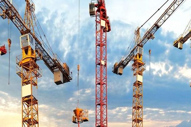 2018 inşaat maliyet bedelleri belirlendi