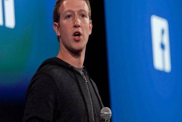 Zuckerberg yine babalık izninde!