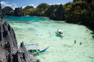 Son tatil fırsatı için yılın en güzel adaları!