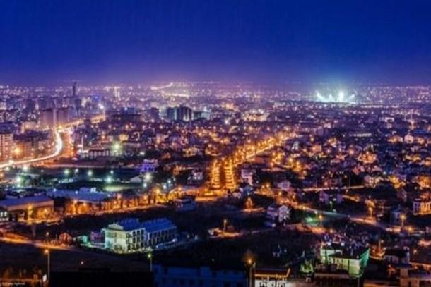 TOKİ'den Konya'ya 2 yeni proje!