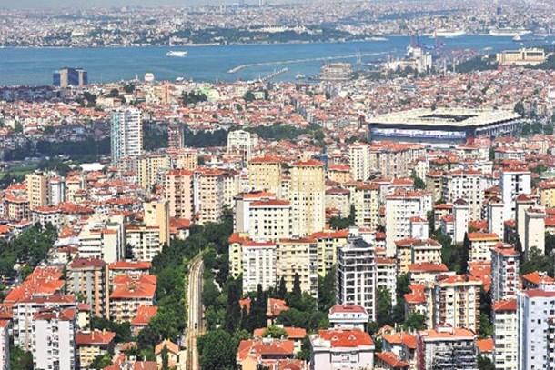 Anadolu'da kira fiyatları yükselişe geçti!