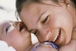 Bakanlıktan yeni annelere müjde!