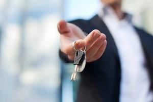 Ağustos ayı kira artış oranları belli oldu!