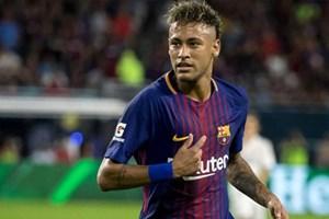 İşte Neymar'ın transfer parasıyla alabileceğiniz şeyler