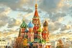 Dünyanın en ikonik 25 mimarisi