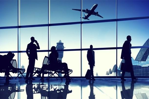Bavul.com eylüle kadar seyahatlere güvence verdi!