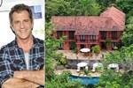 Mel Gibson evini 30 milyon dolara satıyor!