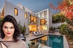 Kendall Jenner 'lanetli ev'i satıyor!