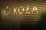 Koza Holding'e büyük şok!