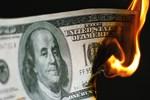 Dünya devi dolar beklentisini açıkladı!