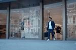 Emaar Square'in reklam filmi yayında!