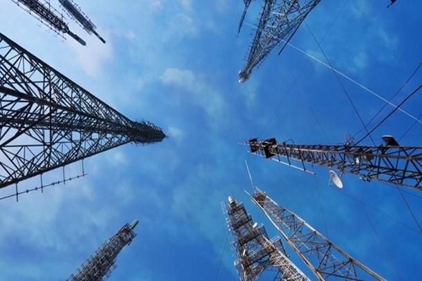 İletişime 2.6 milyar liralık yatırım