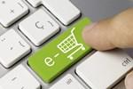 Hediyelik meyve pazarı E-ticaretle büyüyor