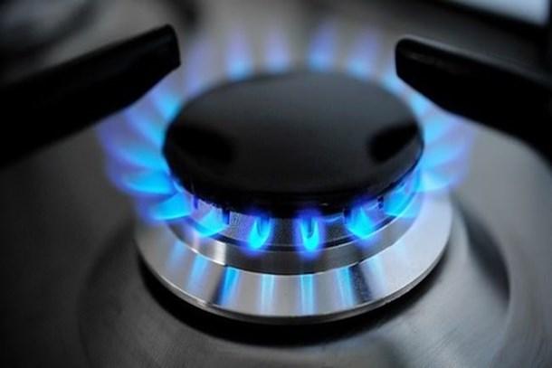 2018'e kadar doğalgazı olmayan ev kalmayacak