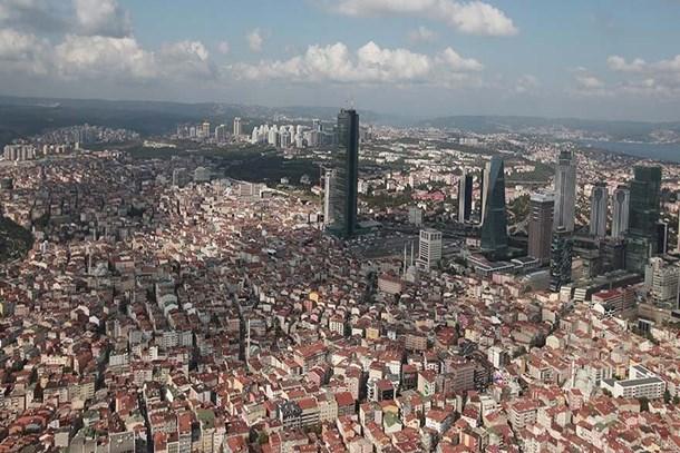 Trabzon'a 15 milyon liralık yatırım müjdesi!