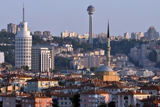 En yüksek geliri hangi şehir elde etti?