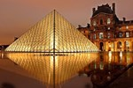 Güney Avrupa'da görülmesi gereken 10 tarihi yapı