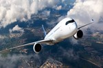 Uçak biletlerine zam mı gelecek?