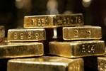Altın tahviline vergi yok!