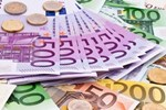 Euro tarihi rekor kırdı!