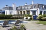 ABD'nin en pahalı evi servet değerine satıldı