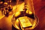 Kuzey Kore altın fiyatlarını da patlattı