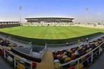 İzmir'de 3 yeni stadın temeli 9 Eylül'de atılacak!