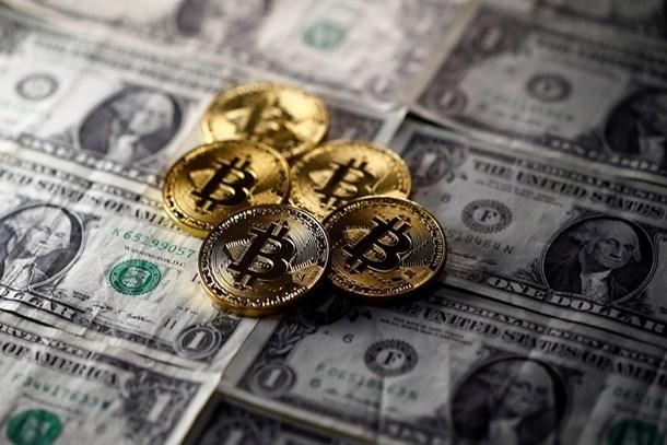 Microsoft'tan kritik Bitcoin hamlesi