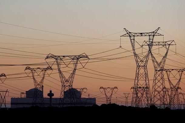 Elektrik faturalarında büyük vurgun