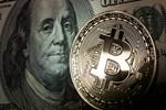 Bitcoin patladı patlayacak! Kazandırdığını kaybettirdi
