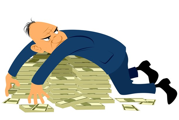 10 soruda işssizlik maaşı! Almak zor ama imkansız değil