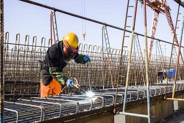 2018'de inşaat sektörü için tedbir şart