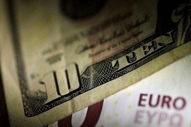 Afrin operasyonunun ardından dolar haftaya nasıl başladı?