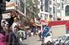 İstanbul'un en ucuzu Esenyurt oldu