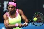 Serena Williams'ın muhteşem evi