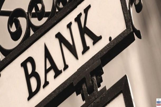 Ödenemeyen krediler bankaları emlak kralı yaptı