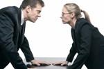 İzlanda, erkeklerin daha fazla maaş almasını yasakladı