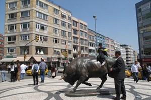 İşte Türkiye'nin en pahalı 20 ilçesi