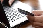Yurt dışından e-alışveriş yapanlar kötü haber! Devlet limiti düşürdü