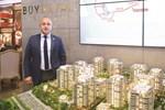 Türkiye'nin en akıllı projesiyle tanışın: Büyükyalı İstanbul