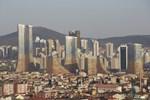 İstanbul İmar Yönetmeliği değişiyor