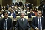 Musafa Tuna'dan Gökçek'i kızdıracak açıklamalar